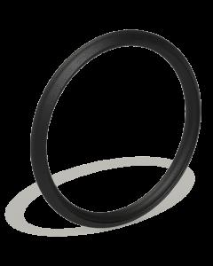 Drilling Ring (B-Ring)