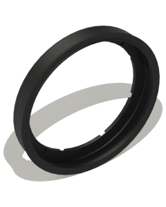 Fit Ring (P-Ring)