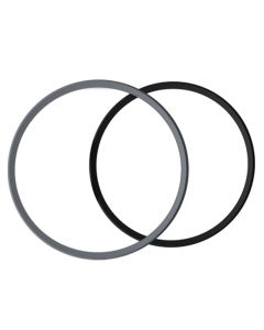 Noise Reduction Rings/Paste