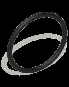 Transition Rolling Ring (Type UGR)