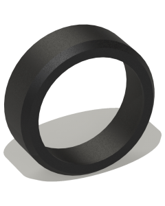 Transition Ring (U-Ring)