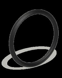 Rolling Ring (Type RSR)