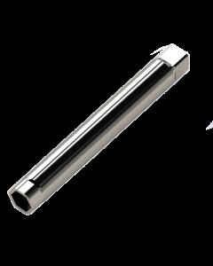 Tubular Box Wrench